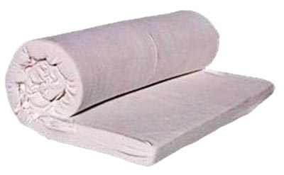 Memory visco elastic foam mattress mattresses pads and